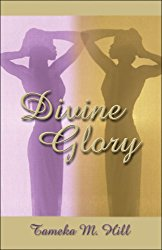 divineglorybookcover