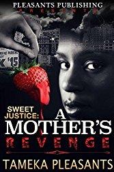 sweetjusticebookcover